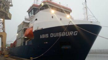 abis-duisburg